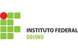 if-goiano