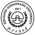 zheijang-university