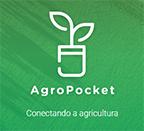 AgroPocket2