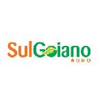 Sul-Goiano