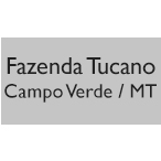 fazenda-tucano