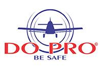 Logo-DoPro
