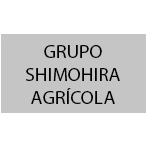 Grupo-Shimohira-AgrIcola