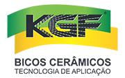KGF-Logo