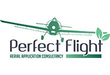 perfect-flight