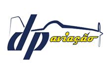 Logo-DP-Aviavao