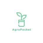AgroPocket