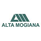 Alta-mogiana