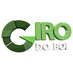 Giro-do-boi