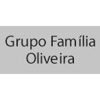 Grupo-Familia-Oliveira
