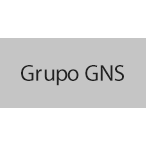 Grupo-GNS