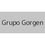 Grupo-Gorgen