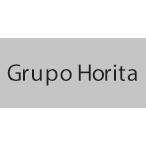 Grupo-Horita