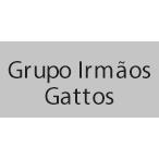 Grupo-Irmaos-Gattos