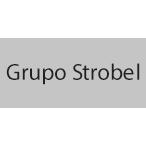 Grupo-Strobel