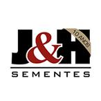 JH-sementes