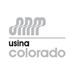 Usina-Colorado