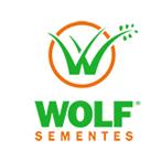Wolf-Seeds