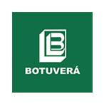 botuvera