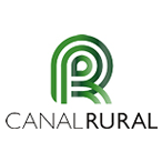 canal-rural