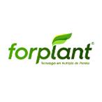 forplant-cliente