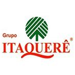 grupo-itaquere