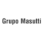 grupo-massuti