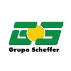 grupo-scheffer