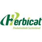 herbicat-1