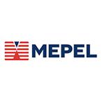 mepel