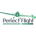 perfect-flight-1
