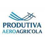 produtiva-aeroagricola
