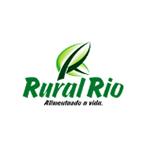 rural-rio