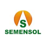 semensol