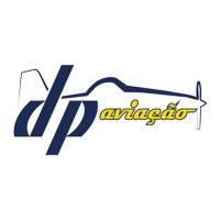 DP aviacao