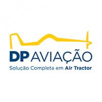 Logo-Dp-aviacao