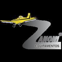 logo-Zanoni