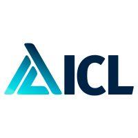 Logo-ICL_RGB