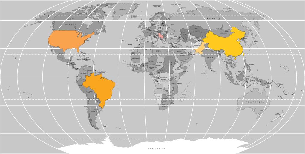 mapa-img
