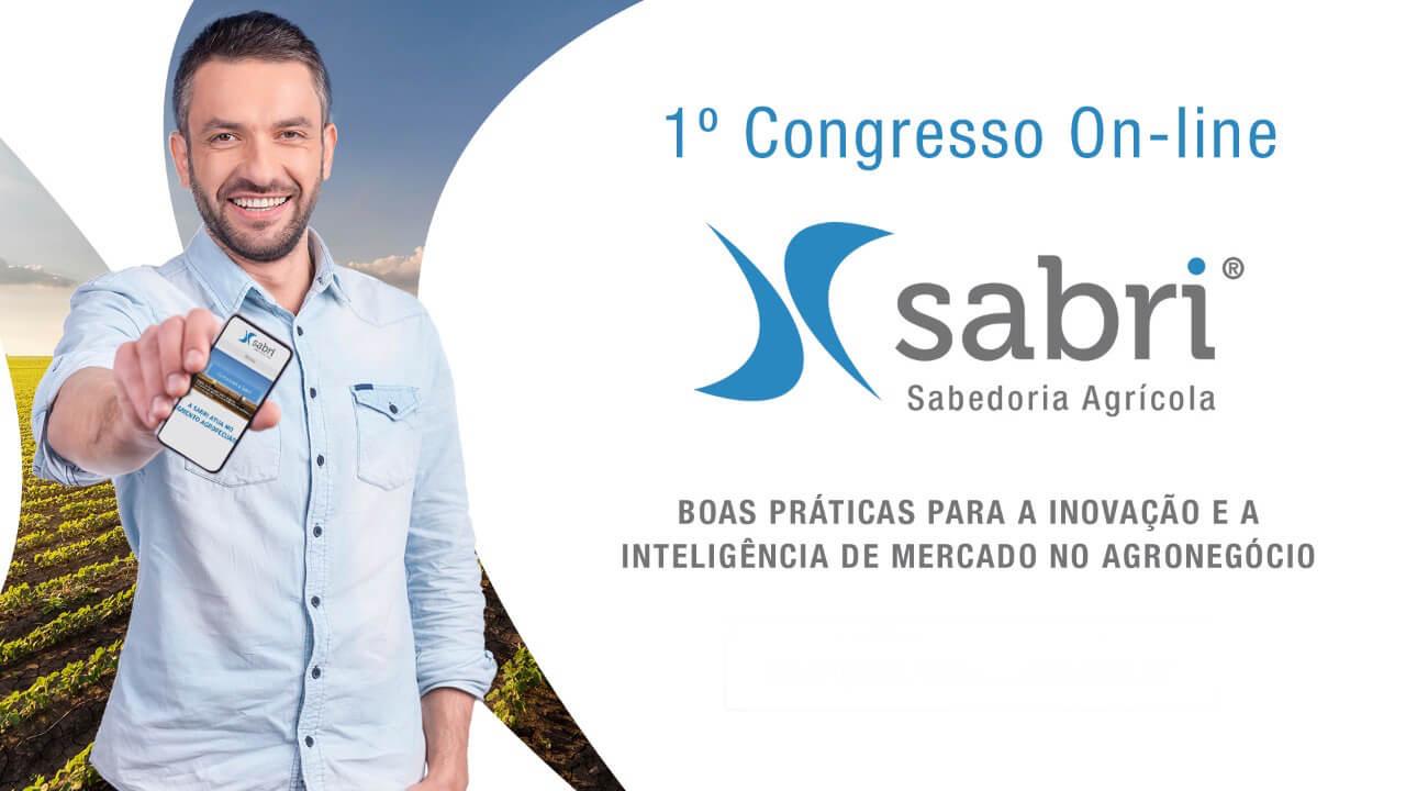 banner-congress-sabri_v2